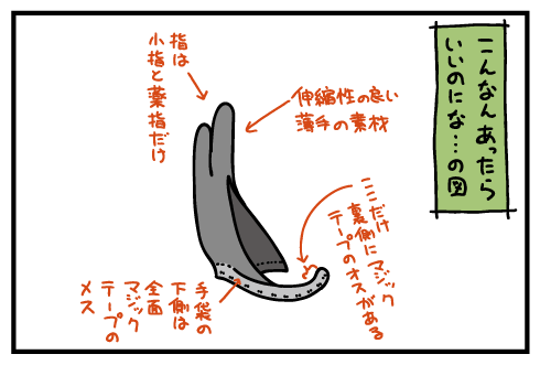 20171121_s2.png